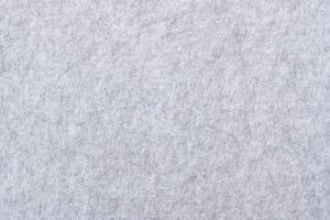 čištění koberců Brno ceník