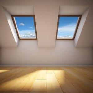 mytí oken ve výškách a čištění fasád