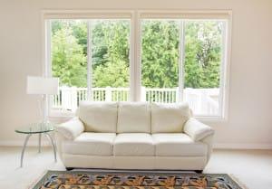 Kdo zajistí kvalitní mytí oken?