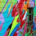 kdo odstraňuje graffiti v Brně