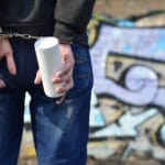 antigraffiti ochrana a servis