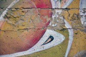 Graffity Brno - Bystrc