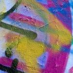 přípravky na odstranění graffiti