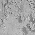 Odstranění plísní a vlhkosti ze stěn