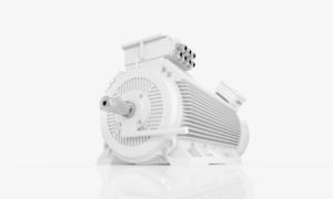 elektromotor H17RL