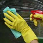 spolehlivá firma na mytí oken