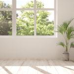 jak prodloužit životnost podlah