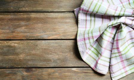 čištěníbetonové podlahy